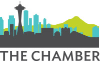 Seattle Chamber of Commerce